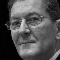 Skladatel a dirigent Petr Kotík o Ostravských dnech, soudobé hudbě i provinčnosti