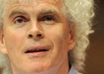 Celodenní čekání: Berlínští filharmonikové se nemohou shodnout, kdo bude novým šéfdirigentem