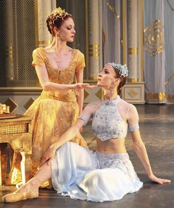 Baletní panorama Pavla Juráše (128)