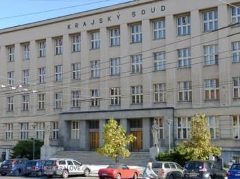 Kauza varhan pro hradeckou Filharmonii znovu před soudem