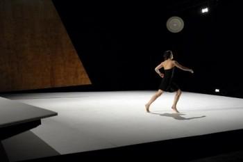 Sasha Waltz & Guests zahájili Tanec Praha