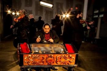 Bratislava chystá Carmen à la Gypsy Devils
