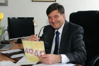 Skončil jubilejní 40. ročník Janáčkova máje