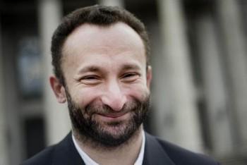 Ruský dirigent do čela mnichovské opery