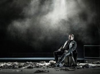 Macbeth v pražské Státní opeře poprvé pod taktovkou Marka Šedivého