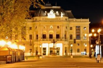 Jubilanti slovenské opery (6)