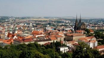 Janáčkovo kulturní centrum v Brně by se mohlo začít stavět už příští rok