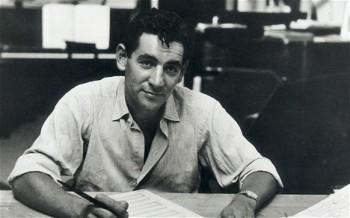 Dresdner Musikfestspiele: Leonard Bernstein a jeho operní epitaf