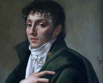 Opera bez houslí: Méhulův Uthal ve Versailles