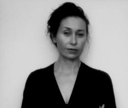 Zemřela Iva Němcová, výtvarnice kostýmů Janáčkova Mrtvého domu v ND