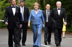 Bayreuthský festival začal letos novým Tristanem
