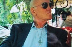 Svjatoslav Richter o sobě a o hudbě (44)