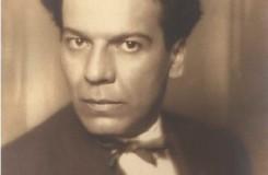 Evropan Branko Gavella. 130 let od narození režiséra, který měl rád Československo