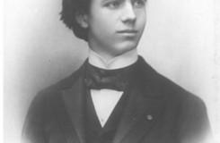 Velký český houslista a skladatel Jan Kubelík (3)