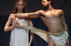 Baletní panorama Pavla Juráše (133)