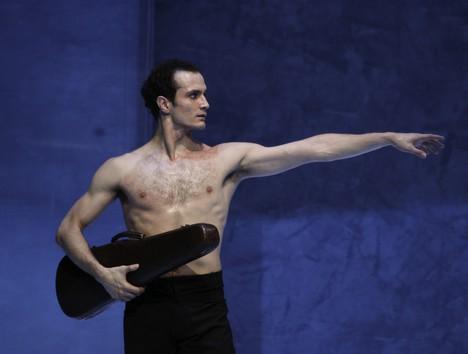 Baletní panorama Pavla Juráše (132)