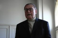 Jubilejní CD Jiřího Temla