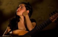 La Sainte Folie Fantastique zahájil Letní slavnosti staré hudby