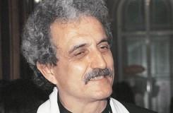 Před deseti lety zemřel ministr kultury Pavel Dostál
