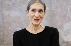 Před 75 lety se narodila Pina Bausch