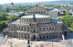 Drážďanský Don Carlo po dvanácti letech