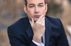Stephen Costello (foto Dario Acosta)