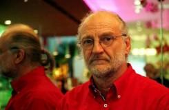 Hloupost má praktické stránky, tvrdí německý režisér Peter Konwitschny