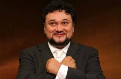 Ramón Vargas ruší svá další představení, tentokrát v Mnichově