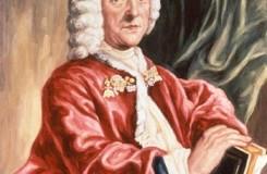 Ve Znojmě uvedli premiéru scénického nastudování neznámého Telemannova oratoria