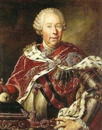 Alexander Ferdinand von Thurn und Taxis
