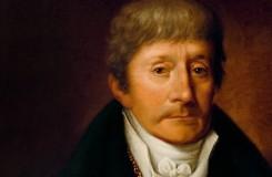 Salieriho proslavila fáma o vraždě Mozarta
