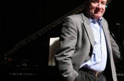 Rudolf Buchbinder: Svoboda v hudbě byla fantastická! Dnes jsme přehnaně přísní
