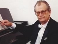 Vzpomínka na dirigenta Otakara Trhlíka