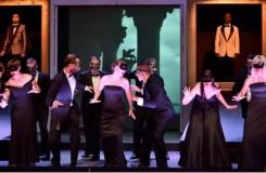 Operní kukátko (2)