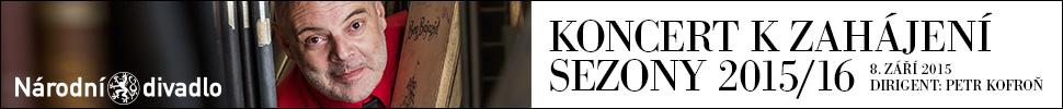 kofron-opera-plus-970x100