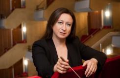 List z Kanady: Ženy za dirigentským pultem