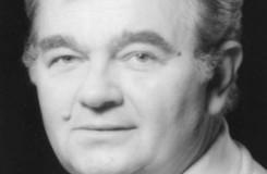 Zemřel dlouholetý sólista Opery SND Jozef Špaček