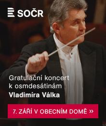 valek_220x260