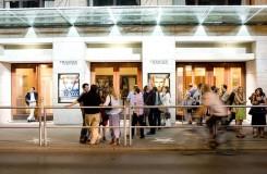 Monteverdiho Korunovace Poppey v Divadle na Vídeňce