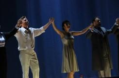 Pavol Breslik poprvé ve Vídni jako Alfredo
