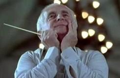 Od smrti dirigenta Václava Neumanna je to 20 let
