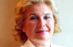 Brusle, film, nebo klavír? Jindra Kramperová slaví pětasedmdesátiny