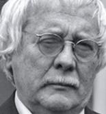Otto Ketting