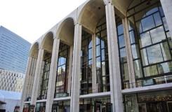 Operní panorama Heleny Havlíkové (30)