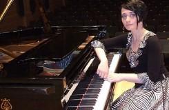 Z vraždy klavíristky Strelchenko obvinili jejího manžela