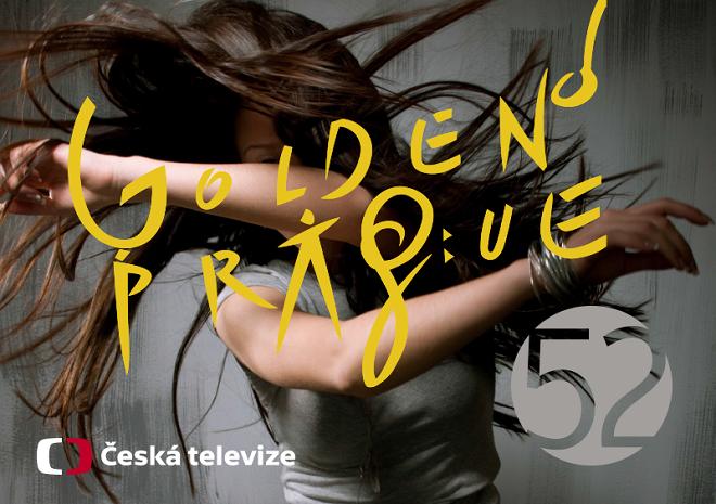 Zlatá Praha 2015