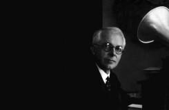 Před sedmdesáti lety zemřel Béla Bartók