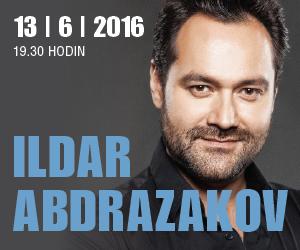 banner Abdrazakov