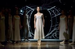 Popelka ostravskému baletu sluší
