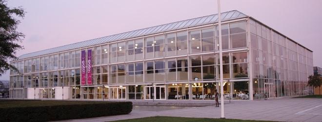 Den Jyske Opera - Musikhuset Aarhus